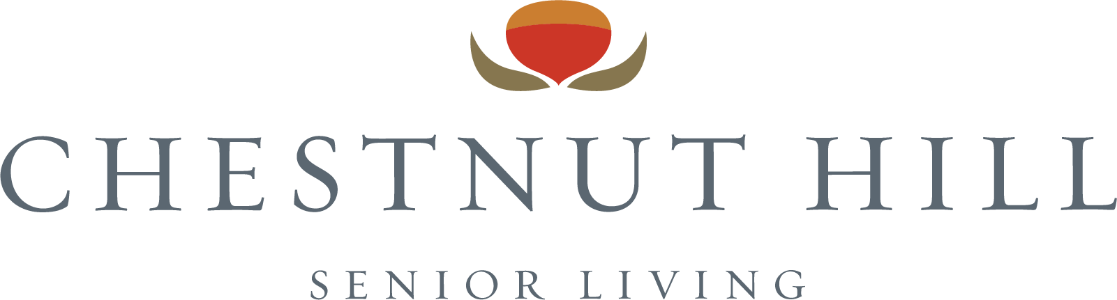 Chestnut Hill Senior Living